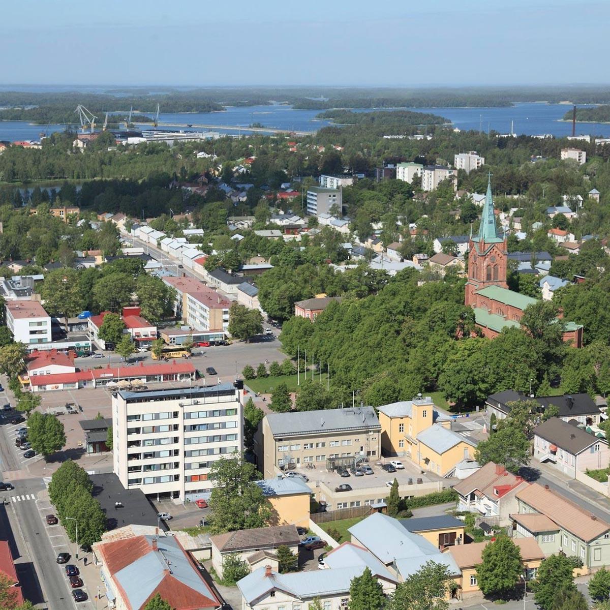 http://www.crusellasunnot.fi/wp-content/uploads/2016/05/tietoa_kaupungista.jpg